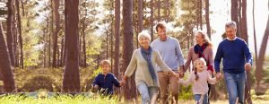 Long-Term Care Planning in Tucson & Mesa