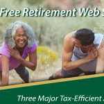 Chapter 4Three Major Tax-Efficient Alternatives