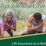 Chapter 5Life Insurance as a Retirement Plan