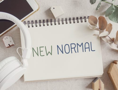 What to Know Before Returning to Normal