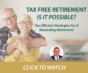 Tax Free Retirement Is It Possible?