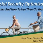 Chapter 1 - How Does Social Security Fit into Your Retirement Plan?