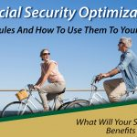 Chapter 3: What Will Your Social Security Benefits Be Based On?