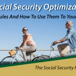 Chapter 5: The Social Security Reset Strategy