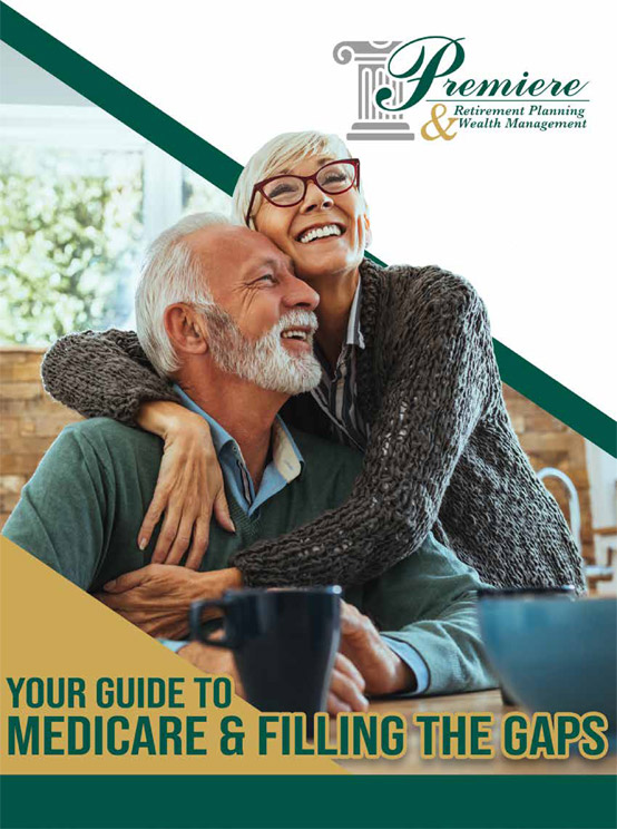 Your Guide to Medicare & Filling the Gaps