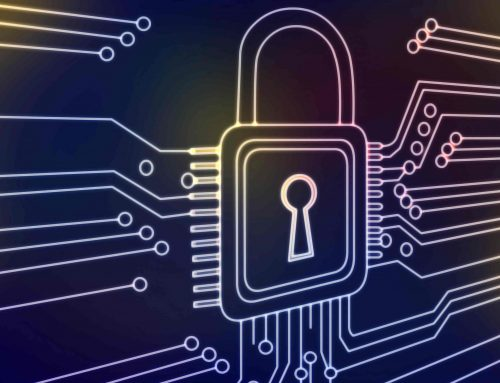Protect Your Retirement Savings From Cyber Threats