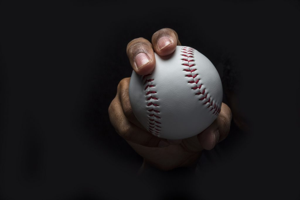 How Would You Handle a Retirement Curveball? Premiere Retirement