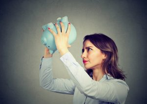 Three Eroding Forces on Your Retirement Savings Premiere Retirement