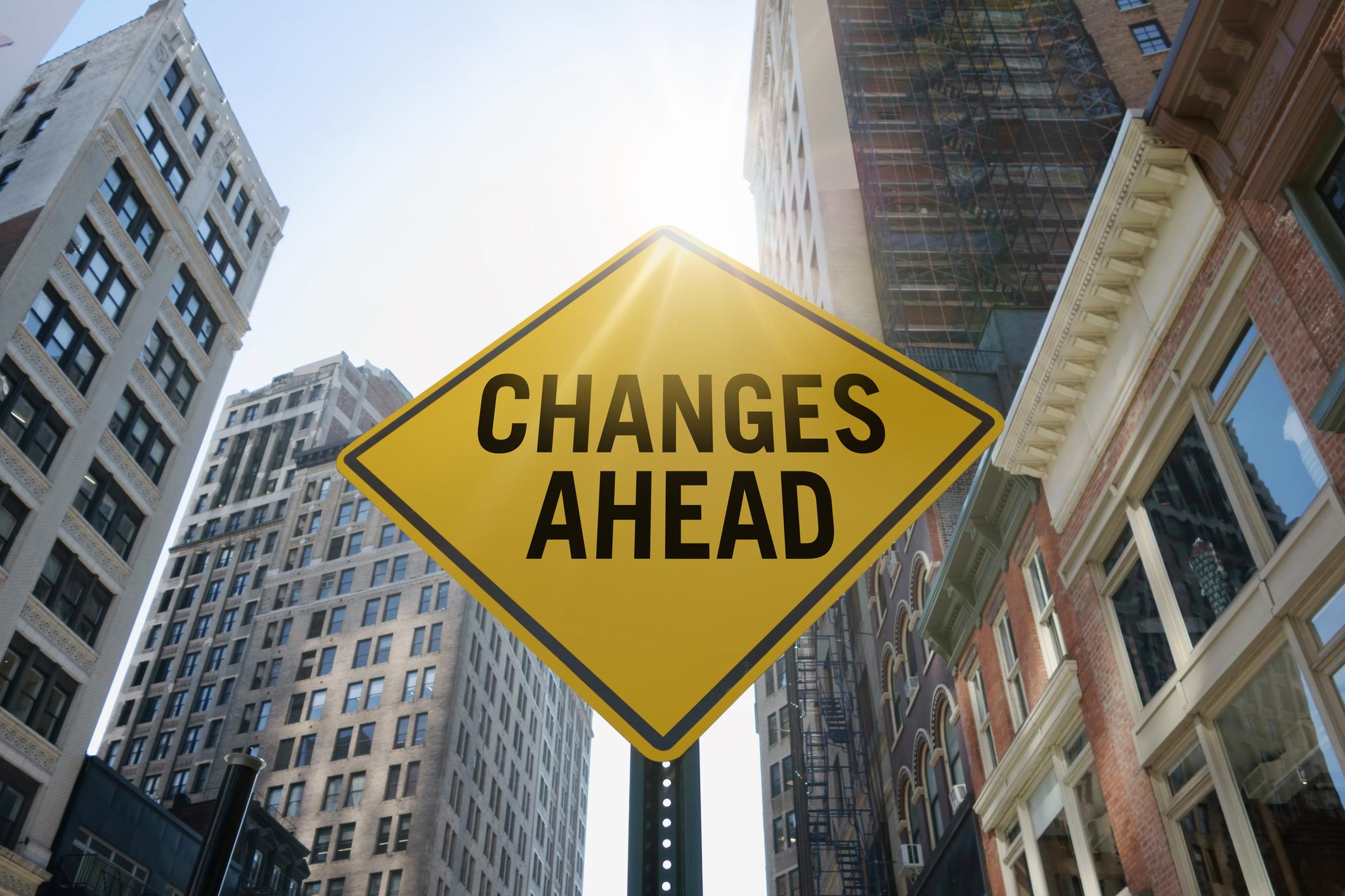 Major Changes That Could Happen During Your Retirement Premiere Retirement